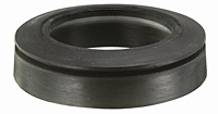 Rubber Gasket for Universal Couplings