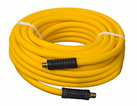 Series HS1231 Tundra-Air® Low Temperature PVC Air Hose