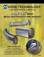 Hose Technology Brochure