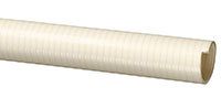"""Spa Hose"" FMCR™ Series PVC Suction Hose"