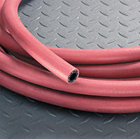 Redi-Max™ High Oil-Resistant General Service Hose