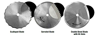 Replacement-Saw-Blades_02