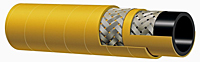 T146AK - 1000 PSI Mine Spray Hose