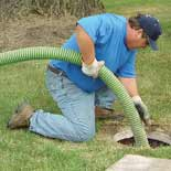 Green TG™ Series EPDM Suction Hose-2