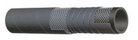 T614AA - 150 PSI Hot Tar & Asphalt Suction & Delivery Hose