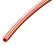 2232 Series Linear Low Density Industrial Grade Polyethylene Tubing