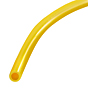 Endure™ 251 Series Non-Reinforced Air Brake Tubing - Type A YELLOW