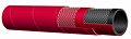 T605AH - 150 PSI Red Petroleum S&D Hose