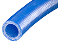 Series A3236 High-Purity Non-Toxic LLDPE Water Hose