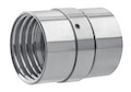 Product Image - Full Flow Swivel Coupling