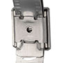 Heavy Duty Clamp Quadra-Lock Secondary Image