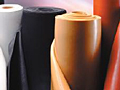 Industrial Sheet Rubber Category Image