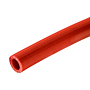 Series K4131, K4132, K4137 600 PSI PVC Spray Reinforced Hose ORANGE