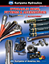 Kuriyama-Hydraulics-Catalog_Pages_1-202_Final-9-27-12GK-1-Cover