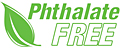 Phthalate Free_Cover