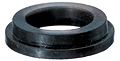 Natural Rubber Gasket for Sandblast Couplings