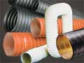 Category Image - Ducting Hose<br>TigerDuct ™, Tigerflex ®<br>SIL-Duct™, Neo-Duct ®,<br> Hose Tec®, and Thermo-Duct™