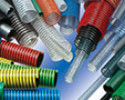 Category Image - Tigerflex™ Thermoplastic Industrial Hoses