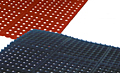 Product Image - Honeycomb Comfort Matting