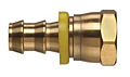 Female Pipe Swivel