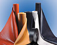 products-Sheet-Rubber
