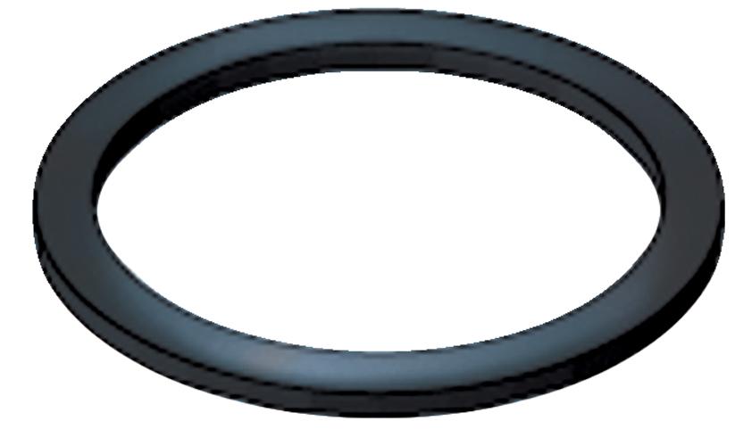 1 1//4 Kuriyama EPDM125 /Replacement EPDM Gaskets