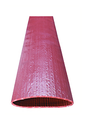 Kuriyama IS150X300 Ironsides PVC Layflat Water Discharge Hoses Kuriyama of America