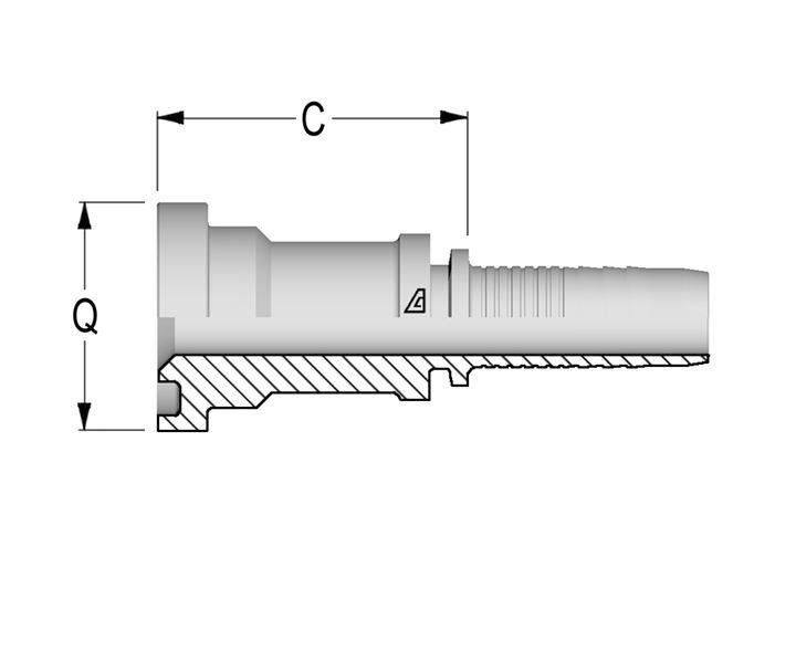 Sae j518 standard