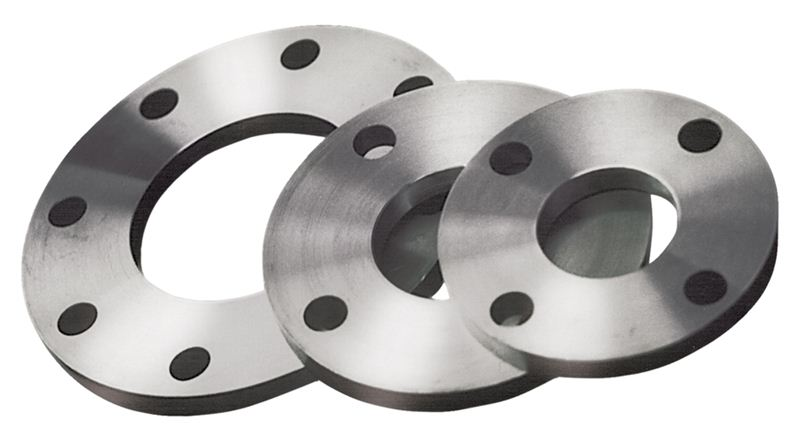 Forged Steel Ansi Flanges : Item sspf  stainless steel forged plate