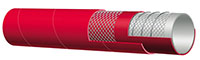 Primary Image - T422LH Series Liquid S & D Brewery Hose
