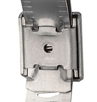 Constant Tension Clamp Quadra-Lock Secondary Image