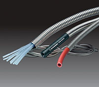 Floppy Guard Hose, HTS1100, HTG1100 Primary Image