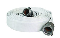 Forest Lite™ Type 1 Fire Hoses