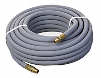 POLYAIR® Series HS1138 Multi-Purpose Air Hose Assemblies