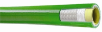 Series SLGR 4,000 PSI Piranha® Green Slither® Cover Jetting/Lateral Line Hoses-2