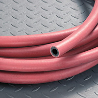 Redi-MOR™ Medium Oil-Resistant General Service Hose