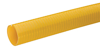 SOLARGUARD™ SG™ Series Standard Duty PVC Liquid Suction Hose with High UV Resistance