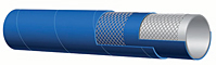 T452LE - 150 PSI Potable Water Hose