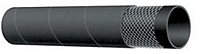 T253AA - 150 PSI EPDM Layflat Water Discharge Hoses