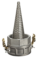 Funnel Strainer-2