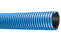 Tiger™ Blue TBLU™ Series EPDM Suction Hoses