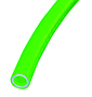 Endure™ 151 Series Reinforced Air Brake Tubing - Type B, Green