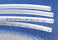 Item Image - Series 222/224/k010 Non-barrier Polythylene Tubing