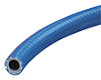 Series A1146 Special Purpose PVC/Polyurethane Air Hose