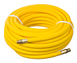 Series HS1231-08 Tundra-Air® Low Temperature PVC Air Hose