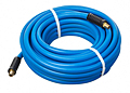 Series HS1236 Tundra-Air® Low Temperature PVC Air Hose