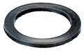 Rubber Gasket for Pin Lug Couplings
