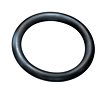 EPDM Gasket for Irri-Loc(r) Couplings