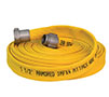 JAFx4™ The World's Toughest Fire Hoses