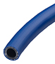 Series K1176 General Service PVC Air & Water Hose